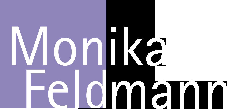 Naturheilpraxis Monika Feldmann in Ibbenbüren